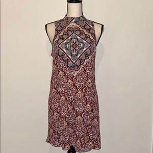 Unique American Eagle Outfitters Sleeveless Dress